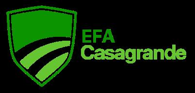 EFA Casagrande